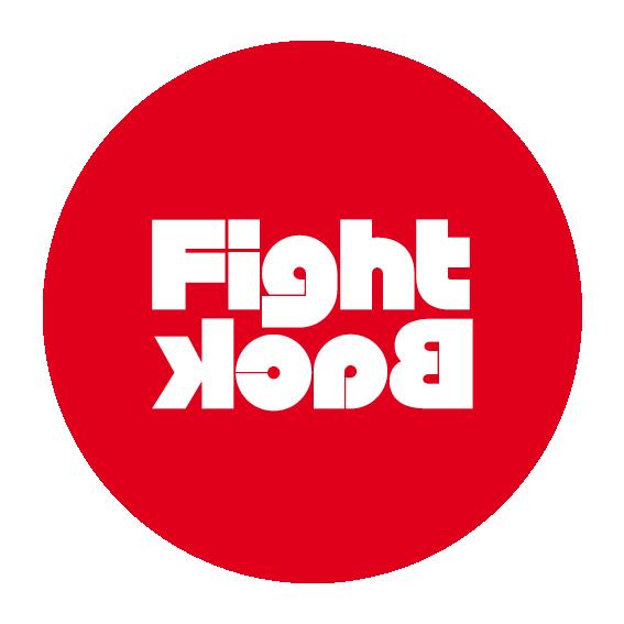 fightback_logo